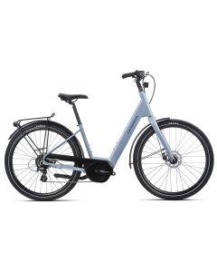 Orbea Optima Asphalt E50 2019 Electric Bike