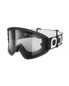 POC Ora DH Goggles - Uranium Black