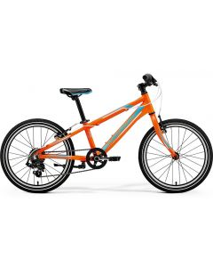 Merida Matts Junior Race 20-Inch 2018 Kids Bike