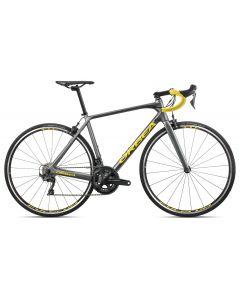 Orbea Orca M20 2020 Bike