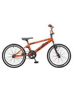 Rooster Big Daddy 20-Inch 2019 BMX Bike