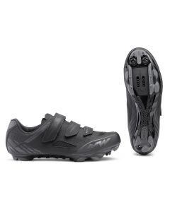 Northwave Origin 2019 Shoes