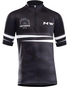 Northwave Origin Junior Jersey