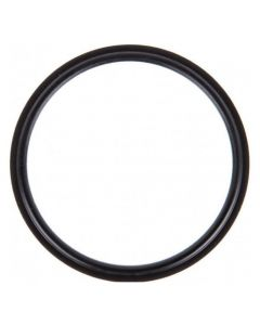 Chris King Grease Injector Replacement O-Ring