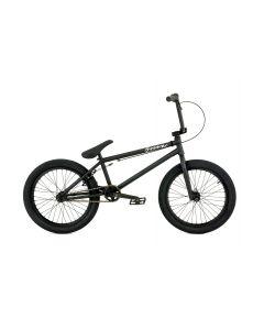 Fly Orion 2018 BMX Bike