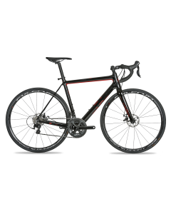 Orro Pyro R600 105 Disc 2018 Road Bike