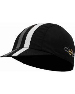 Orro Cycling Cap