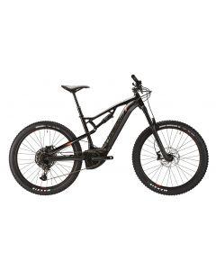 Lapierre Overvolt AM 4.5 27.5-Inch 2020 Electric Bike
