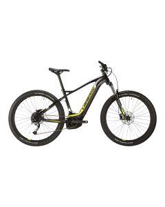 Lapierre Overvolt HT 5.5 2021 Electric Bike