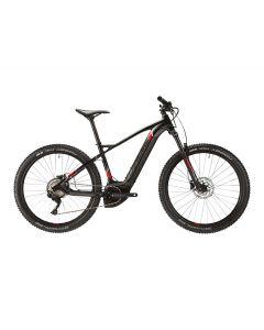 Lapierre Overvolt HT 7.5 2021 Electric Bike