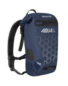 Oxford Aqua V 12 Backpack