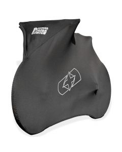Oxford Protex Stretch Premium Indoor Bike Cover
