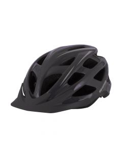 Oxford Talon Helmet