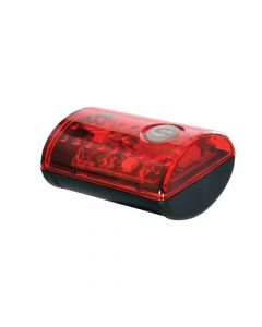 Oxford UltraTorch Mini+ 15 Lumen Rear Light