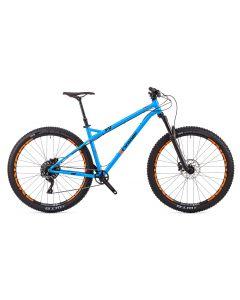 Orange P7 S 29er 2018 Bike