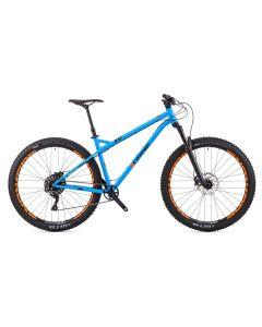 Orange P7 S 27.5-Inch 2018 Bike