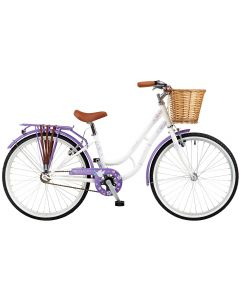 Viking Paloma 24-Inch 2019 Girls Bike