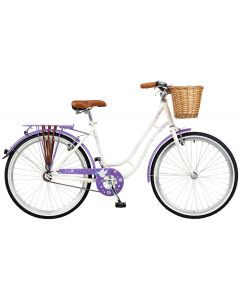 Viking Paloma 26-Inch 2019 Womens Bike