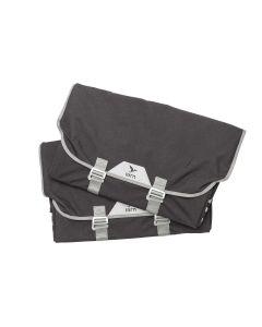 Tern GSD Cargo Hold Pannier Bags