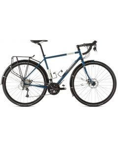 Ridgeback Panorama 2019 Bike