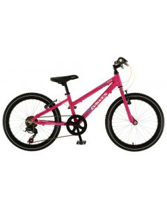 Dawes Paris HT 26-Inch 2019 Girls Bike
