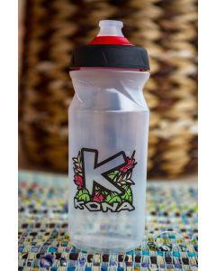 Kona Party Bottle