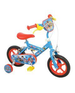 Paw Patrol 12-Inch Kids Bike