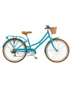 Ryedale Peony 24-Inch Girls Bike
