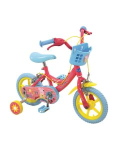 Peppa Pig 12-Inch Kids Bike