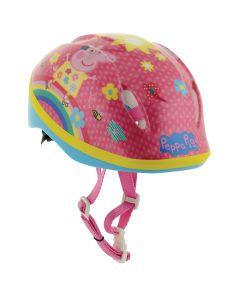 Peppa Pig Kids Helmet