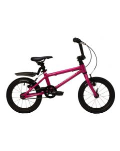 Raleigh Performance 14-Inch 2019 Kids Bike
