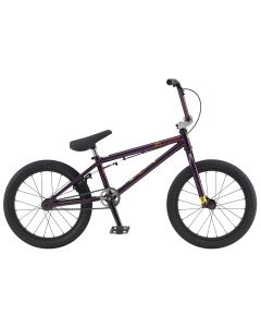 GT Performer Junior 18-Inch 2020 BMX Bike
