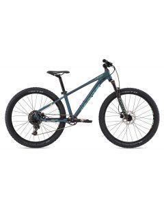 Whyte 405 26-Inch 2019 Kids Bike