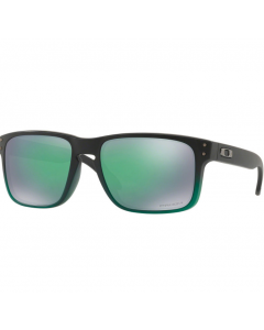Oakley Holbrook Prizm Daily Sunglasses
