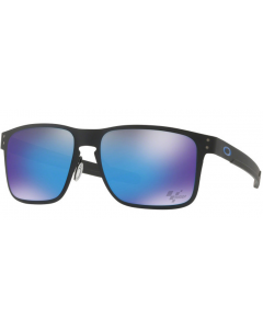 Oakley Holbrook Metal Prizm Daily Sunglasses