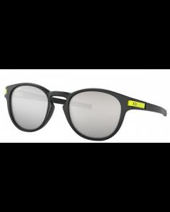 Oakley Latch Prizm Daily Sunglasses