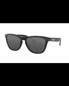 Oakley Frogskin Prizm Daily Sunglasses