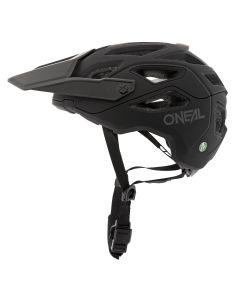 O'Neal Pike 2.0 IPX Helmet