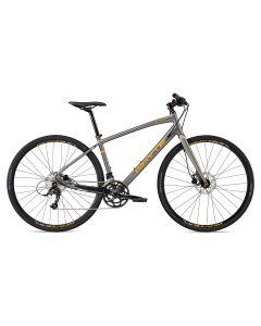 Whyte Pimlico 2018 Bike