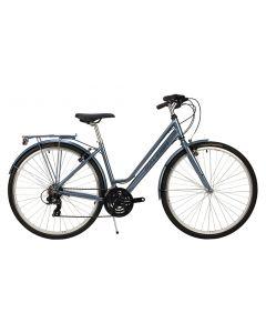 Raleigh Pioneer 2019 Womens Bike