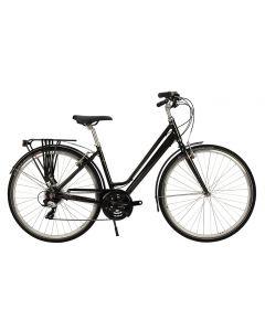 Raleigh Pioneer Grand Tour 2019 Womens Bike