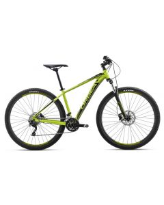 Orbea MX 27 30 2018 Bike