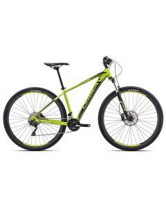 Orbea MX 27 20 2018 Bike
