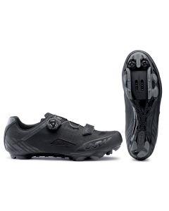 Northwave Origin Plus Shoes
