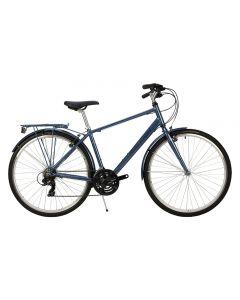 Raleigh Pioneer 2019 Bike