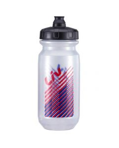 Liv Pourfast Double Spring 600ml Bottle