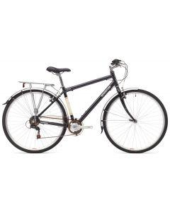 Adventure Prime 2019 Bike