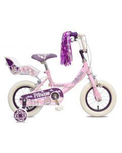Concept Princess 12-Inch 2019 Girls Bike