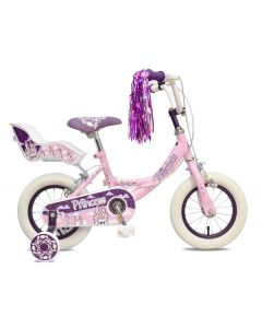 Concept Princess 16-Inch 2019 Girls Bike