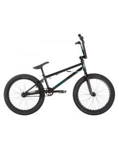 Fit PRK 2019 BMX Bike